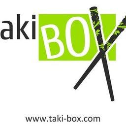 Taki Box