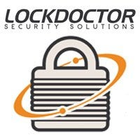 LockDoctor Locksmiths / Security Solutions