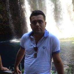 Mahsum