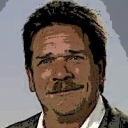 Gerald Jörns