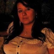 Dulce Castillo