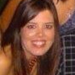 Cecilia Rodriguez-Linder