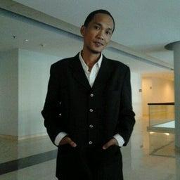 Odhie Ngantung