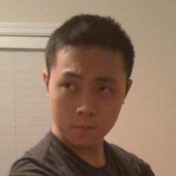 Derrick Luu