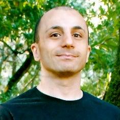 Derick Safarian