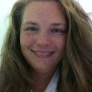 Stacy Dill Linderman
