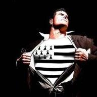SuperBreton