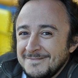 Miguel Ángel Vallecillo Sarrias