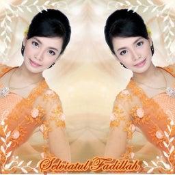 Selvia Fadillah