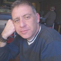 Salvador Pallares