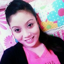 Sue Chy