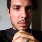 Estevão Athaydes