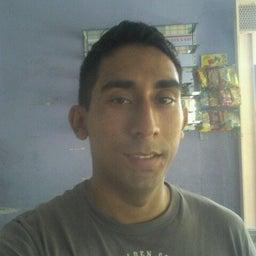 Thiago Cesar