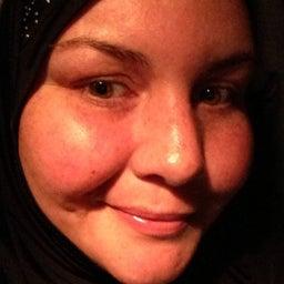 Sarah El Idrissi