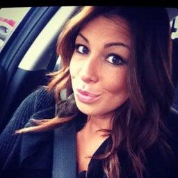 Ericka Fernandez
