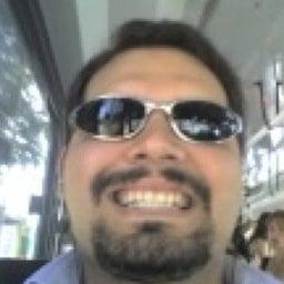 MAXIMILIANO E. ARGÜELLO