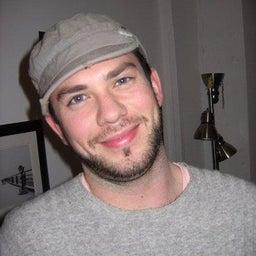 Josh Hurley