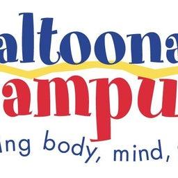 Altoona Campus
