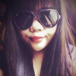 Estefany Cyndi Bautista