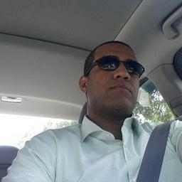 Yasser Morales