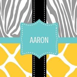Cierra Aaron
