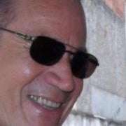 Luiz de Almeida