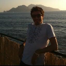 Vincenzo Caso