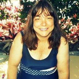 Janine Lehrer