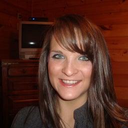 Megan Mantz