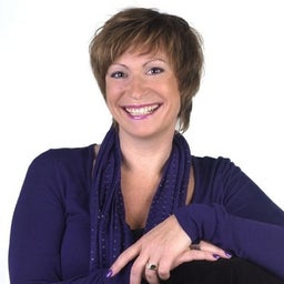 Daphne Bartels