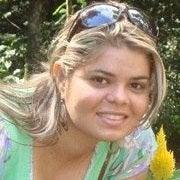 Kalina Torres