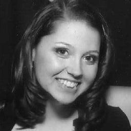 Brianne Clark