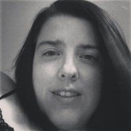 Darlena Yates-McGuire