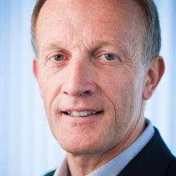 Jan Schuttert