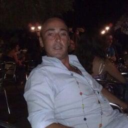 Massimiliano Pispisa