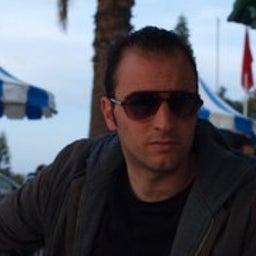 Mohamed Ayadi