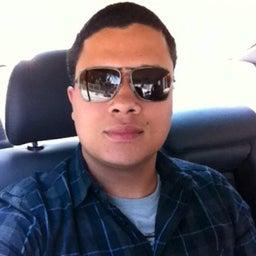 Mauricio Augusto