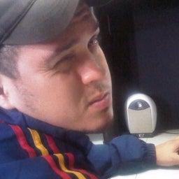 Ernesto Chacon