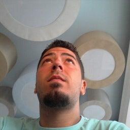 Yusuf EVMEZ