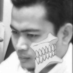 Encik Sukor