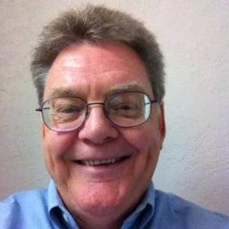 George Reuben