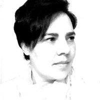 Ilda Nobrega