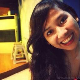 Marielle Panganiban