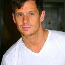 Matthew Kelleher
