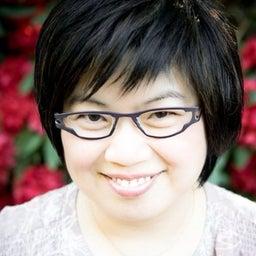 Hsiao-Ching Chou