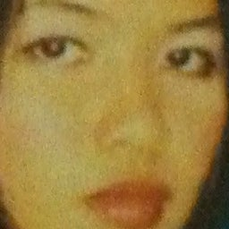Siti Hajar Jasnee