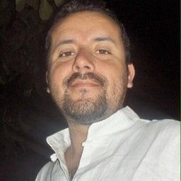 Francisco Acero