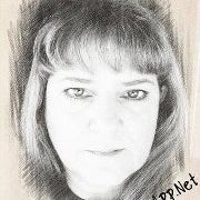 Annette Turner