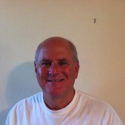 Larry Kayne