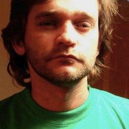Federico Villegas